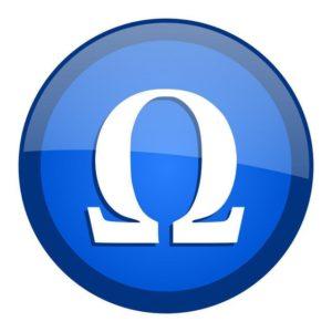 OM от Телеграмм — все о криптовалюте, курс и прогноз