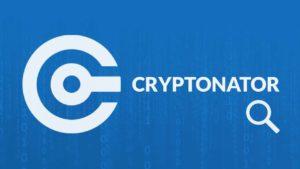 Реальные отзывы о Криптонаторе (Cryptonator)
