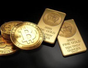 Сколько стоил 1 биткоин в рублях в 2009 году