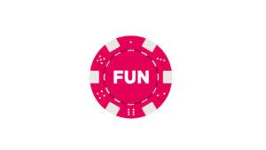 FunFair (FUN) — все о криптовалюте, курс и прогноз