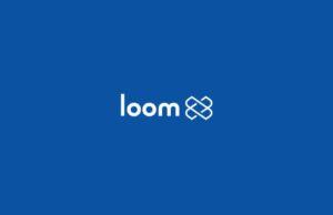Loom Network (LOOM) — все о криптовалюте, курс и прогноз