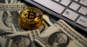 CEO хедж-фонда: Прогноз 60 000$ за биткоин в 2018 году еще в силе