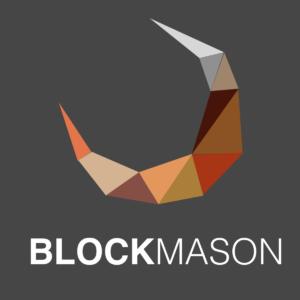 BlockMason Credit Protocol (BCPT) — все о криптовалюте, курс и прогноз