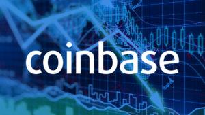 В апреле клиенты Coinbase вывели на 37% больше средств, чем внесли