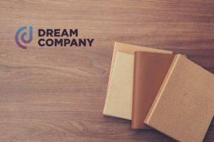 Реальные отзывы о разводе Dream Company