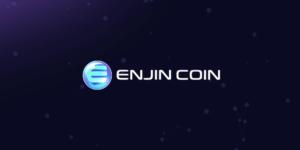 Enjin Coin (ENJ) — все о криптовалюте, курс и прогноз
