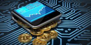 YoTra Coin (YOTRA) — все о криптовалюте, курс и прогноз