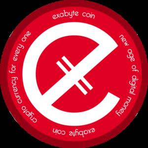 ExaByte (EXB) — все о криптовалюте, курс и прогноз