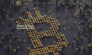 Minedozer (MDZ) — все о криптовалюте, курс и прогноз