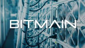 Bitmain планирует привлечь до $3 млрд через IPO