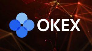 Биржа OKEx вводит обязательную верификацию