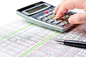 Отзывы о налоге на профессиональный доход