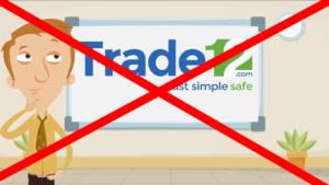 Реальные отзывы о Trade12 — развод или нет!
