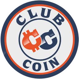 ClubCoin (CLUB) — все о криптовалюте, курс и прогноз