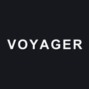 Voyager (VGR) — все о криптовалюте, курс и прогноз