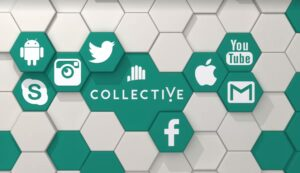 Collective Coin (CC) — все о криптовалюте, курс, прогноз