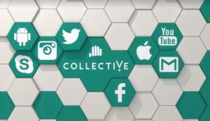 Collective Coin (CC) — все о криптовалюте, курс, прогноз