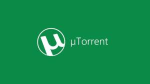 Пользователи uTorrent смогут зарабатывать криптовалюту за раздачу файлов
