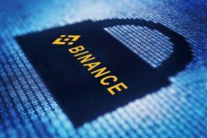 Binance объявила цену токена BitTorrent