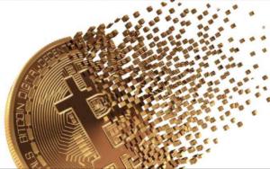 Unit-e — все о криптовалюте, преимущества и прогноз