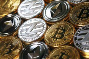 95% криптовалют умрут — аналитик Bitwise