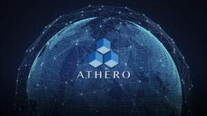 Athero (THO) — все о криптовалюте, курс и прогноз