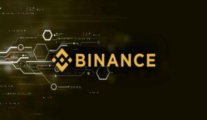 Биржа Binance заплатит $10.000 за обнаруженные уязвимости