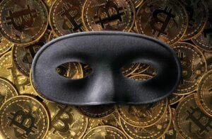 Qubix (QUBIX) — все о криптовалюте, курс и прогноз