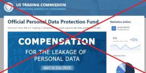 Реальный отзыв об Official Personal Data Protection Fund