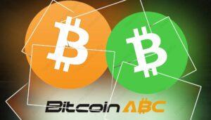 BitcoinCashABC (BCHABC, BCH) — все о криптовалюте, курс и прогноз