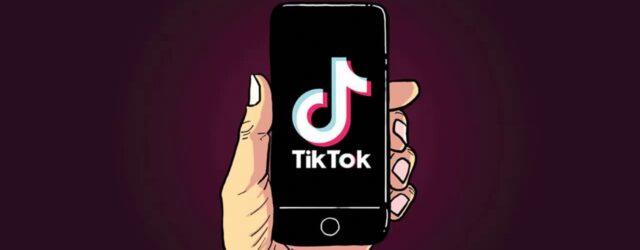 skacht video tik tok 640x250 - Как зарабатывать деньги в Тик Токе (Tik Tok)? - способы